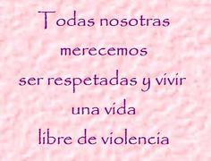 dia de la eliminación de la violencia a la mujer 2012 http://madresnaturales.com/dia-internacional-de-la-eliminacion-de-la-violencia-contra-la-mujer-2012