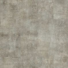 Parterre Luxury Vinyl Tile | HardCore: Villana Stone 79015