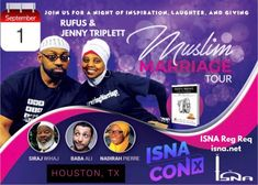 When: @ pm – pm Where: George R Brown Convention Center, 1001 Avenida De Las Americas, Houston, TX 77010 Event Website, Books A Million, Fireside Chats, Book Signing, Convention Centre, Houston Tx, Upcoming Events, Laughter, Marriage