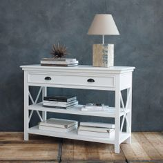 Vaisselier jos phine maison du monde wishlist meubles for Meuble tv josephine maison du monde