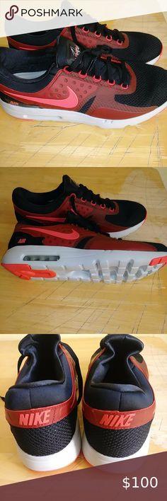 no sale tax cheaper genuine shoes Les 33 meilleures images de nike air max zero   Chaussure nike air ...