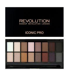 makeup-revolution--paleta-de-sombras-de-ojos--iconic-pro-1-1
