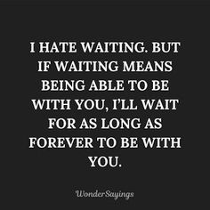 30+ Long Distance Relationship Quotes That Will Give You A Close Feeling