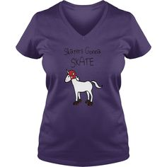 Skaters Gonna Skate Unicorn Roller Derby - Women's Premium T-Shirt  #gift #ideas #Popular #Everything #Videos #Shop #Animals #pets #Architecture #Art #Cars #motorcycles #Celebrities #DIY #crafts #Design #Education #Entertainment #Food #drink #Gardening #Geek #Hair #beauty #Health #fitness #History #Holidays #events #Home decor #Humor #Illustrations #posters #Kids #parenting #Men #Outdoors #Photography #Products #Quotes #Science #nature #Sports #Tattoos #Technology #Travel #Weddings #Women