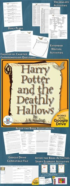 an analysis of values in harry potter - learns about magic, makes new friends & faces dangers 1 transmedia text – general storyline 2002 – harry potter and the chamber of secrets 2001 – harry.