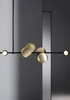 Lighting - Design
