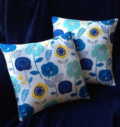 Check out this item in my Etsy shop https://www.etsy.com/listing/291478543/pillows-throw-pillows-decorative-pillows