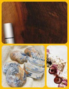 best natural skincare for men Best Natural Skin Care, Oily Skin, Skincare, Nature, Painting, Men, Naturaleza, Skincare Routine, Painting Art