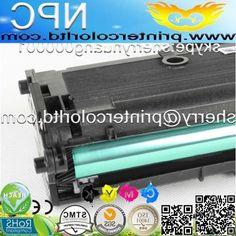 29.40$  Buy here - https://alitems.com/g/1e8d114494b01f4c715516525dc3e8/?i=5&ulp=https%3A%2F%2Fwww.aliexpress.com%2Fitem%2Fnew-MLT-D101S-BK-laser-toner-cartridge-ceramic-toner-For-Samsung-mlt-d101s-101s-101-ml%2F32518565047.html - new MLT-D101S BK laser toner cartridge ceramic toner For Samsung mlt d101s 101s 101 ml 2160 2165 scx 3405fw sf 760p (1500Pages)
