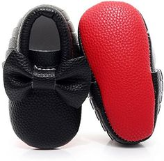 a3a8055c67764 8 Best Baby Shoes images | Kid shoes, Baby boy shoes, Baby Shoes