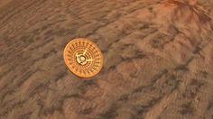 #VR #VRGames #Drone #Gaming Hello Mars for Daydream VR Hands On / Walkthrough #Google, Daydream apps, Hello Mars VR, mars experience, mars vr, Mobile VR, space exploration, VR, vr videos ##Google #DaydreamApps #HelloMarsVR #MarsExperience #MarsVr #MobileVR #SpaceExploration #VR #VrVideos https://www.datacracy.com/hello-mars-for-daydream-vr-hands-on-walkthrough/
