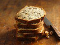 Bisquick® Banana Nut Bread recipe from Betty Crocker Very Yummy