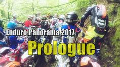 https://youtu.be/NiNQxutv930  Enduro Panorama 2017 Prologue FINAL RESULTS -Class B Rider: 302 Rank 17  Enduro Fanatics, real Enduro Passion, extreme Hard Enduro. Extreme riders and Enduro events. Stunts, crashes, wins and fails. eXtreme Enduro, Enduro Moto, Endurocross, Motocross and Hard Enduro! Thanks for watching and don't forget to Subscribe!  #EnduroPanorama #EnduroPanorama2017 #EnduroPanoramaPrologue #EnduroFanatics