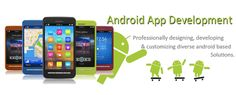 MND Technologies Android Web Application in gurgaon .http://www.mndtech.com/ Ph- 9810561771