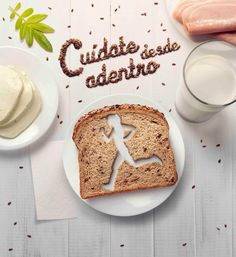 Check out this @Behance project: \u201cBimbo Campaña Panes Especiales\u201d https://www.behance.net/gallery/32245847/Bimbo-Campana-Panes-Especiales