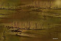Puerto de Vinaroz 01