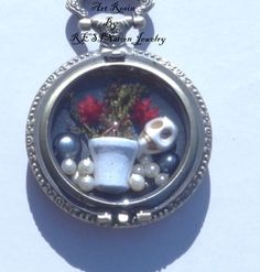 RESINation Jewelry Resin Emporium