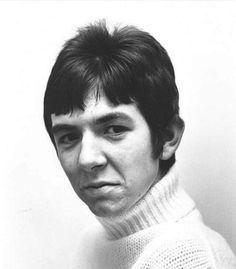 Ronnie Lane, Mod Hair, Humble Pie, Small Faces, Slim, Fan, Rock, Musicians, Magic