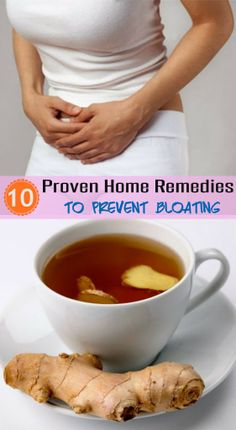HomeRemedies for Bloating how to cure Boating