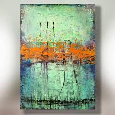 Résultats de recherche d'images pour « abstract paint »