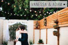 WEST-HOLLYWOOD-WEDDING