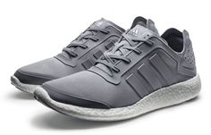 Adidas Power Boost Shoe