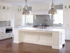 Image result for upper kitchen cabinets