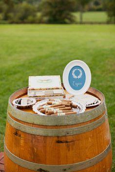 Cigar bar is a MUST at my wedding! Wedding Blog, Wedding Events, Our Wedding, Dream Wedding, Wedding Pins, Wedding Wishes, Party Wedding, Wedding Reception, Wedding Photos