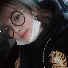 Kpop Girl Groups, Kpop Girls, Baby Ducks, Kim Min, My One And Only, The Wiz, Selca, One Pic, Yuri