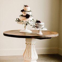 Georgia Wedding, Atlanta Wedding, Wedding Venues, Wedding Cakes, Southern Bride, Southern Weddings, Rustic Elegance, Simple Elegance, Elegant Wedding