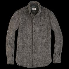 Uniomade has partnered with some of their favorite brands to created and exclusive collection of authentic Harris Tweed products.