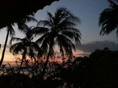 Lovina #Bali