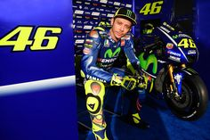4K-Ultra-HD-Wallpaper-Valentino-Rossi-MotoGP-2017-For-Desktop-Background-PC.jpg (2249×1500)