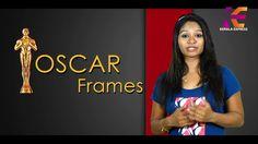 """""""Oscar Frames"""" in Kerala Express TV ( Promo)"""