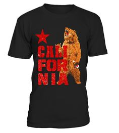 """# California Republic State Flag - Drinking Bear T-Shirt .  Special Offer, not available in shops      Comes in a variety of styles and colours      Buy yours now before it is too late!      Secured payment via Visa / Mastercard / Amex / PayPal      How to place an order            Choose the model from the drop-down menu      Click on """"Buy it now""""      Choose the size and the quantity      Add your delivery address and bank details      And that's it!      Tags: EXCLUSIVE & OFFICIAL DESIGN…"""
