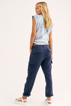 ab16ceed7 16 Best Rolled Up Jeans images