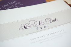 stationery, save the date, lace, wedding