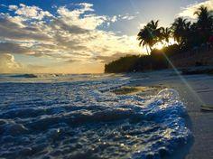 Insta / carlostorresrd:   Inagotable  Dominican Republic.  Come with me and enjoy the sunset...  . Pedernales Dominican Republic. .  #amazing_pictures #bestnatureshot #nature_good #ig_lombardia #bella_shots #loves_lebanon #ig_today #divinafotografia #allunique_pro #nature_good #igs_world #turkinstagram #ig_ikeda #vivir_to2 #gununkaresi #inspiring_photography_admired #ipa_edit #ig_worldphoto #bns_germany #cool_capture_ #igersmood #ig_lebanon #incredible_masterpiece #loves_bestsky #igs_europe…