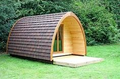 images of glamping - Google Search