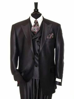 If you are searching for any type of classic menswear, it is better to choose us. Stylish Mens Fashion, Mens Fashion Suits, Men's Fashion, King Fashion, Fashion Styles, Sharp Dressed Man, Well Dressed Men, Dress Suits, Men Dress