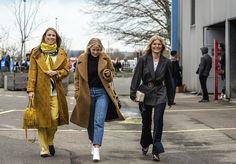 AW18 - Copenhagen Fashion Week