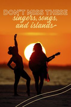Dream Rooms, Vacation Spots, Places To Travel, Musicals, Singer, Fantasy, Island, Movie Posters, Vacation Places