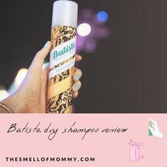Batiste dry shampoo Batiste Dry Shampoo, Beauty Review, My Beauty, Greek, About Me Blog, Posts, Lifestyle, Board