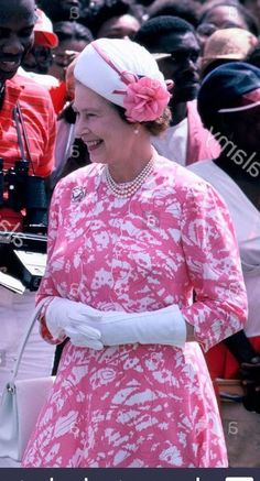 A kind gentle normal fun Knight who passed all Lucifer's religious tests. Hope to find one good person gtk Hm The Queen, Royal Queen, Her Majesty The Queen, Save The Queen, Princess Elizabeth, Queen Elizabeth Ii, Diana, Queen Hat, British Family