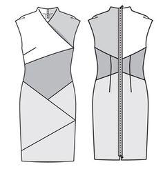 bluz modelleri dikiş   PEPLUM TAKSAK DA MI SAKLASAK, TAKMASAK DA MI SAKLASAK?