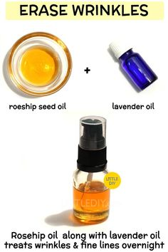Here is a list of all natural beauty treatments you can DIY to wake up with clear skin and beautiful hair – Get baby soft lips overnight – To wake up to soft and naturally. Beauty Tips For Skin, Natural Beauty Tips, Beauty Secrets, Beauty Skin, Beauty Advice, Beauty Care, Diy Beauty, Beauty Hacks, Homemade Beauty