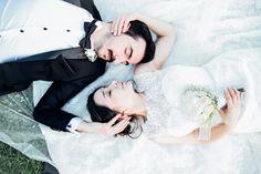 En mutlu anlarınız... | Caner Rabuş Photography - Düğün - Nişan - Doğum - Bebek Fotoğrafçısı