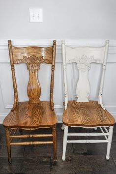 Rustic Furniture Makeover Home Furniture Traditional Distressed Furniture Painting, Paint Furniture, Furniture Projects, Furniture Makeover, Living Room Furniture, Home Furniture, Furniture Design, Furniture Dolly, Furniture Logo
