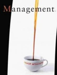 Management, Fifth Edition - Free eBook Online