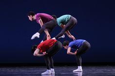 American+Legends+Joffrey+Ballet | Chicago Dance Review: AMERICAN LEGENDS (Joffrey Ballet at Auditorium ... Joffrey Ballet, American Legend, Auditorium, Theatre, Legends, Chicago, Wrestling, Dance, Ideas